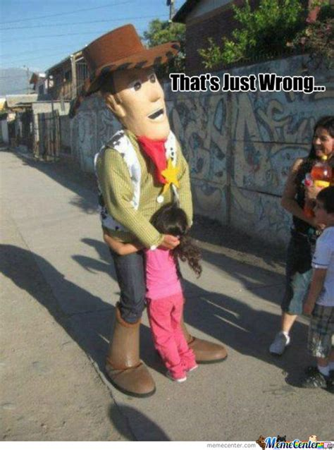Memes That Are Just Wrong - that s just wrong by wizryaan meme center