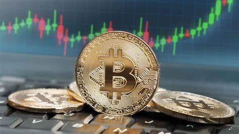 They have a pay for service that is definitely worth it, yet living in the usa, our government prevents us from taking part. Bitcoin Price Soars to 3-Year Highs, Could Hit $60k in ...