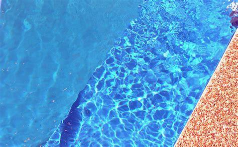 colores de pintura  piscinas pintomicasacom