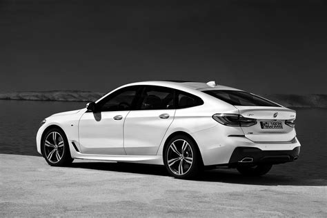 Bmw Coupe 2020 by Bmw 2020 Bmw M6 Debut In Usa 2020 Bmw M6 Grand Coupe
