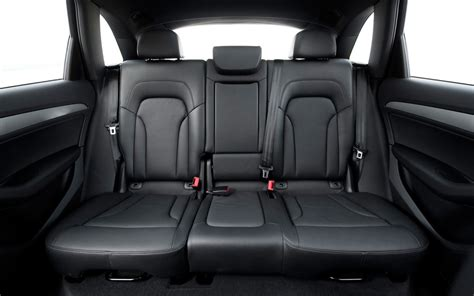 Which Car Seat Is Best?