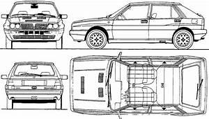 Lancia Clipart