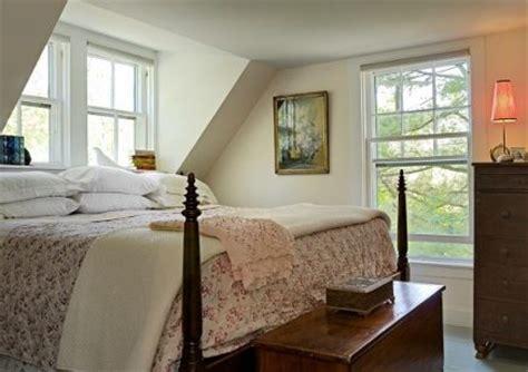 interieur ideeen dakkapel inrichting huiscom