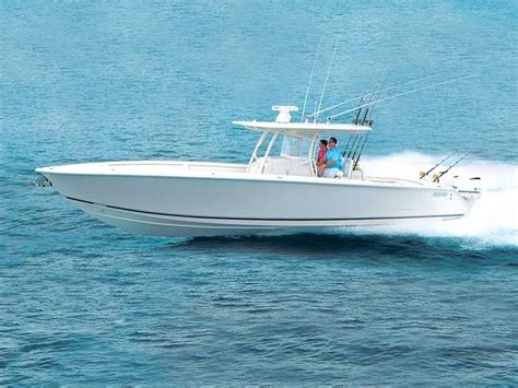 Jupiter Boats Massachusetts by Center Console Jupiter Boats For Sale Boats