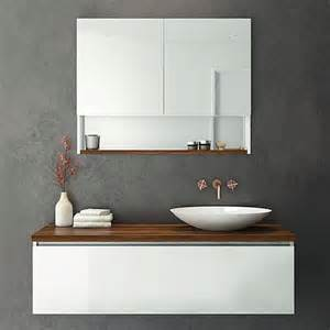25 best ideas about bathroom vanities without tops on