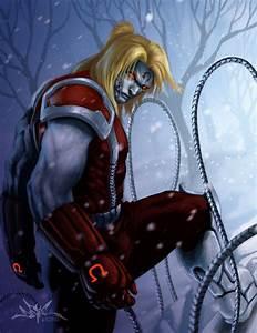 Spiderman vs The World!! (Please READ OP) - Battles ...