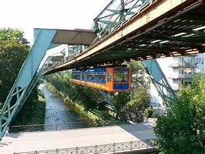 Wuppertal Google Maps : panoramio photo of schwebebahn wuppertal ~ Yasmunasinghe.com Haus und Dekorationen