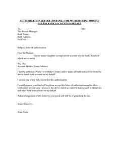 letter    sample letter  sorority recommendation