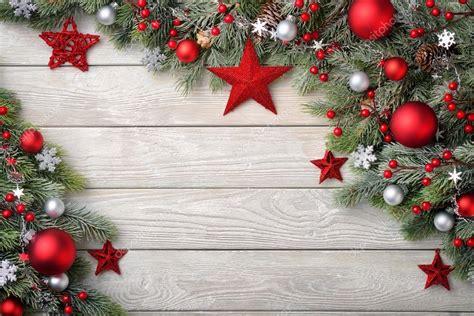 aussietheatre christmas advent calendar  giveaways