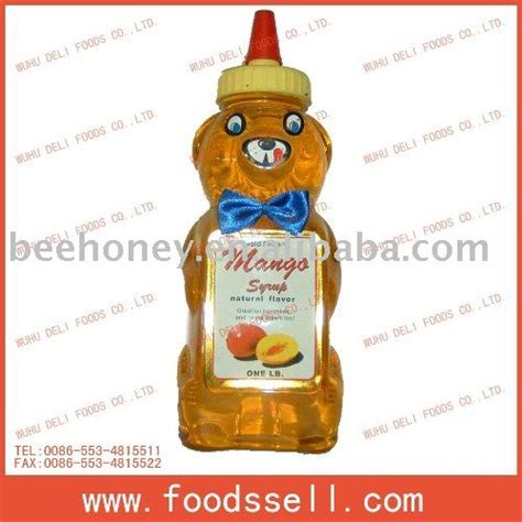 ingr馘ients cuisine sirop de saveur de mangue mango flavor syrup products china sirop de saveur de mangue