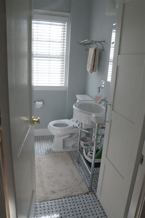 bathroom remodeling ideas for small spaces bathroom designs for small spaces plans pamelas table