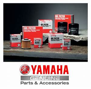 Yamaha F2 5a Lube Service Kit
