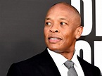 Dr Dre boasts his daughter got into USC 'all on her own ...