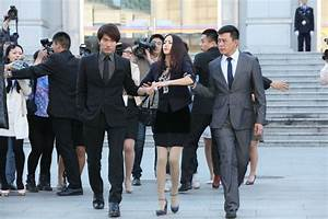 Jerry Yan and Tong Li Ya become parents in Loving, Never ...