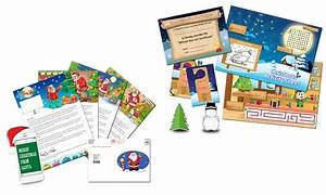 personalised santa letter groupon With groupon santa letter