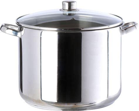 marmite et cuisine location autres matériels de cuisine exel location