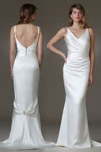 renewing wedding vows trending wedding dresses vintage wedding dresses genae banks events