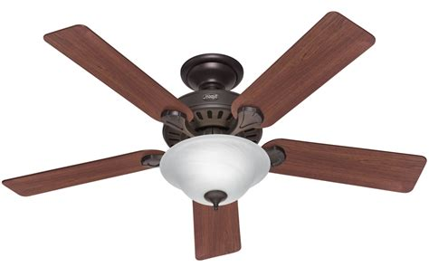 New Ceiling Fans Lighting And Ceiling Fans
