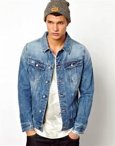 Blue Jean Jackets u2013 Jackets