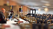 Vatican Prefect visits Eastern-Rite Churches in United ...