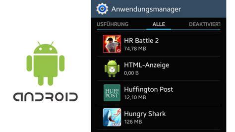 android apps auf sd karte verschieben bilder