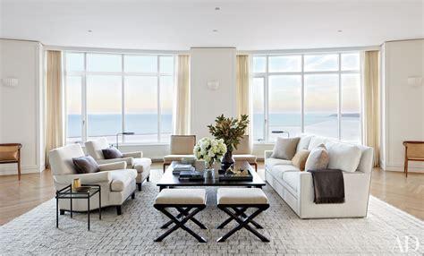 best design apartment top designers best interior design projects