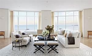 Top Designers* Best Interior Design Projects
