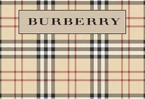️ Burberry Wallpaper | iPhone | Pinterest | Burberry and ...