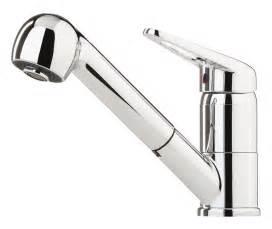 indogate com robinetterie salle de bain brico depot