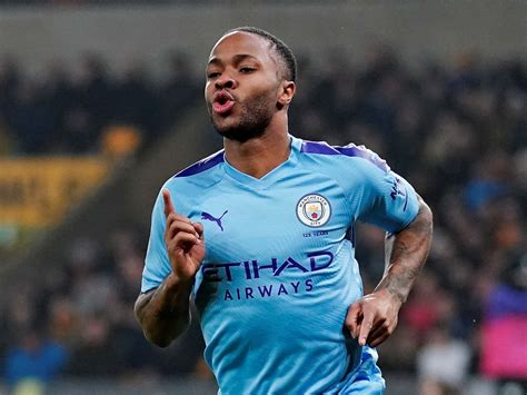 Yes, everyone knows about his abilities but few consider our raheem sterling biography which is quite interesting. Raheem Sterling admits Liverpool affection after being asked if he would rejoin Reds | All My ...