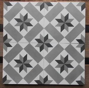 Les 93 meilleures images a propos de carreaux de ciment for Modele de carreaux de ciment