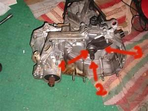 Butee Pedale Embrayage Clio 2 : forum clio williams 16s afficher le sujet reportage refaire son moteur ~ Gottalentnigeria.com Avis de Voitures