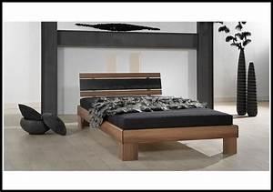 Bett 1 80 X 2 00 : schrank bett 1 20x2 00 das ideale bett fr ihr schlafzimmer kaufen edlewelt ~ Indierocktalk.com Haus und Dekorationen