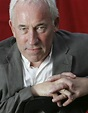 Simon Callow - Contact Info, Agent, Manager   IMDbPro
