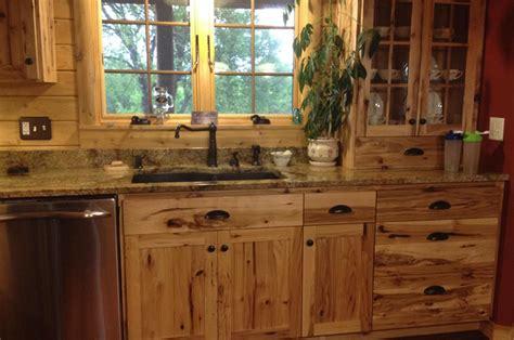 custom wood kitchen cabinets custom kitchen cabinets new kitchen cabinets mn 6407