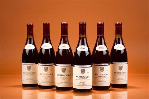 canapé le plus cher du monde le vin le plus cher du monde est un bourgogne actualit 233 s