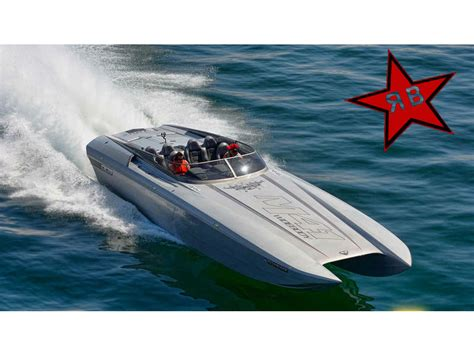 M41 Boat by 2013 Dcb M41 Powerboat For Sale In Arizona