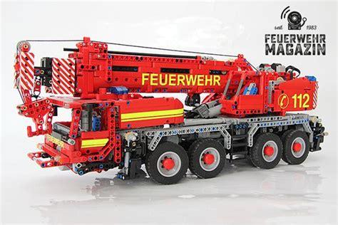 lego selber bauen anleitung lego wars selber bauen anleitung lego wars tie striker with lego wars