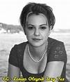 27 sexy Larisa Oleynik Pictures Are Windows Into Heaven ...