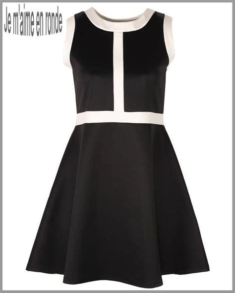 robe de chambre femme grande taille pas cher 9 best robe femme ronde élégante images on