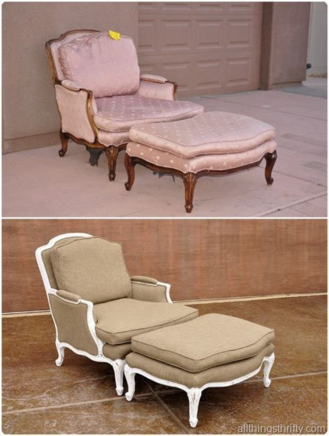 how to restore furniture u create