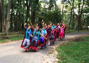 Cabinet Roller by Top 10 Group Fancy Dress Ideas