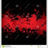 Black And Red Background Design | 1300 x 1390 jpeg 220kB