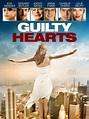 Guilty Hearts (2006) - Paul Black, Savina Dellicour, Phil ...