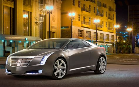 source cadillac converj  green light motor trend