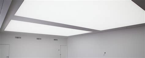 drome plafond tendu menuiseries agencements plafond tendu faq