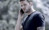 Netflix UK TV review: Shooter Season 2 (spoilers ...