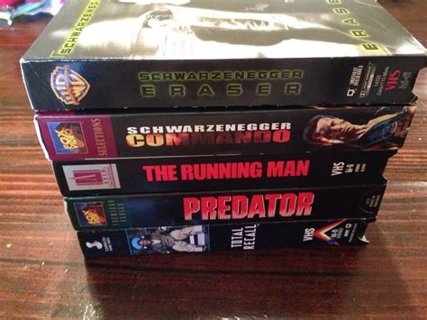 162 Best Images About Vhs Dvd Blu Ray On Pinterest