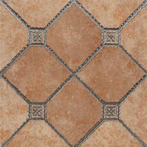 china glazed non slip rustic ceramic floor tiles for