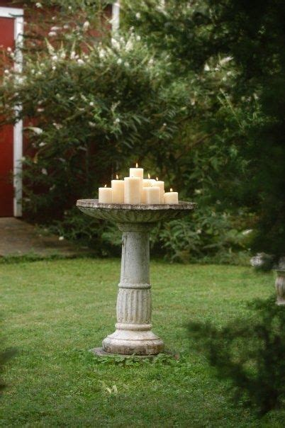 ideas  prayer garden  pinterest jesus